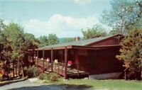 New Cherry Hill House Suites Sacks Lodge Saugerties NY hotel Dexter