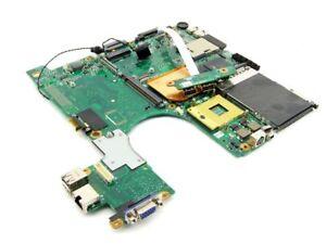 Toshiba V000068780 Satellite A100 Mainboard Sockel M Motherboard 1310A2102604