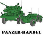 PH Tactical