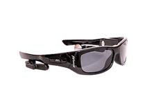 AVI WEAR Interceptor Plus Video Camera Glasses / Music Player