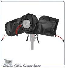 Manfrotto Pro-Light E-690 Elements Cover Mfr # MB PL-E-690