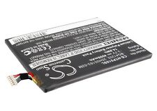 UK Battery for HTC P510E 35H00163-00M 35H00163-00P 3.7V RoHS