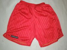 SHORT POLYESTER VINTAGE  NEUF TAILLE S