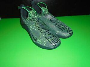 Nike React Metcon Men's Seaweed Green Low Cross Training Shoes Size 15 NEW