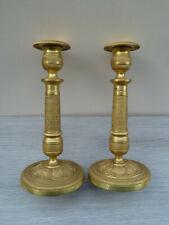 Antike Original Leuchter & Kandelaber (bis 1945) | eBay