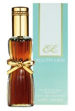 Estee Lauder Youth Dew 67ml EDP Spray Authentic Perfume for Women COD PayPal