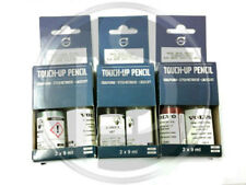 Genuine Volvo Car Touch Up Paint 2x 9ml - Any Colour