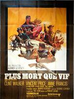 Plakat Kino Best Western Plus Tod Als Pink - 120 X 160 CM