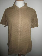Boden Women's Collared Other Tops & Shirts