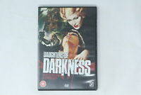 DVD DAUGHTERS OF DARKNESS   HARRY KUMEL DVD [QH-027]