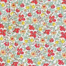 Liberty Fabric - MEADOW L - Tana Lawn - *TAF