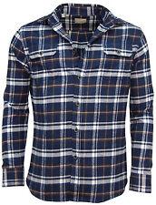 Men's Cotton Casual Shirts & Tops