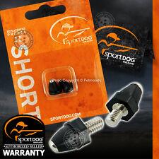 SportDOG SAC00-12571 Short Contact Points 1/2 for SD & FR Series Collar Receiver