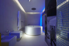 Ceiling & Wall Lighting - Bathroom - Hallway - BEDROOM - Bath Room DIY KIT