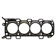 OEM NEW 2015-2017 Ford F150 Mustang Engine Cylinder Head Gasket RH FR3Z6051A