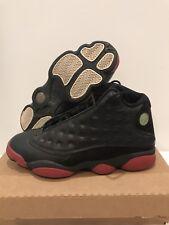 Air Jordan Retro 13 Dirty Bred Size 11 (Offer)