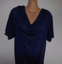 Viscose Casual Tops & Blouses for Women JAG