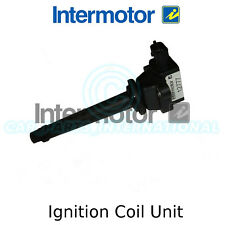 Intermotor Ignition Coil Unit (Plug Top Coil) -  12777 - OE Quality