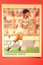 Panini Calciatori 1991/92 1991 1992 N. 373 TORINO SCIFO OTTIMA!!