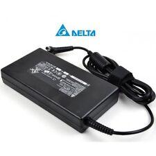 For Gigabyte P55G V5-CF1 Sabre 15 Sabre 17 Laptop Charger Adapter