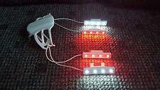 PolarPro DJI Phantom 3/4 Beleuchtung Lights