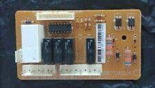Genuine L.G. Refrigerator PCB Assembly Sub CNZ 6871JB2061B