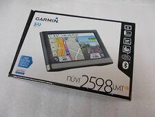 Garmin Nuvi 2598LMTHD USA/CAN/MEX Free Map Updates, Warranty*! FREE Shipping!!