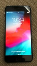 Apple iPhone 6s - 64Gb - Silver (Verizon) A1688 (Cdma + Gsm)