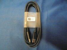 USB tipo B, macho