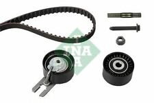NEW INA TIMING BELT KIT OE QUALITY REPLACEMENT 530 0239 10