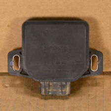 BMW OEM Throttle Positioning Sensor R1150GS 2003 R 1150 GS TPS Bosch #0280122201