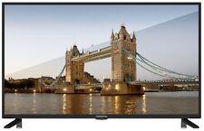 Téléviseur DEL 40 in 102 cm CHANGHONG led40e1090st2 DEL-Tv dvb-t2/- C/- s2 SAT