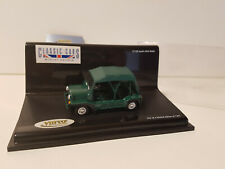 Mini Moke 1:43 Vitesse 21150 Limited edition of 1392 pieces