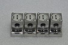 4units Zygo 7007 Fold Mirror Laser Parts 2
