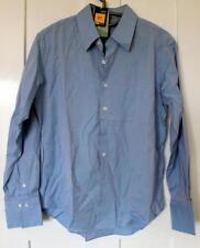 Mark & Spencer Blue Long Sleeves Size 10 - New