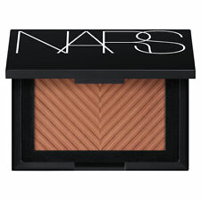 NARS SUN WASH Diffusing Bronzer FALAISES .28oz/8g New in Box