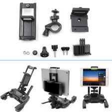 Bike MTB Bracket Mount Holder For Phone Tablet DJI Mavic Air Pro Platinum Remote