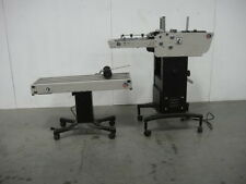 Astro AMC-2000-2 Envelope Feeder