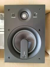 Klipsch Pro-6650-W Pair brand new
