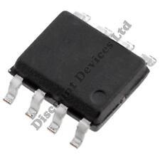3 X NE5532 DG4 smd Dual Operational Op Amp Amplifiers IC