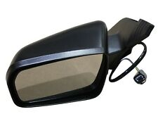 Power Side View Mirror Driver Left LH NEW for 04-08 Mitsubishi Galant