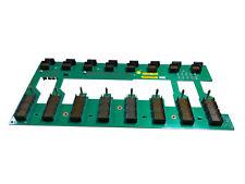 HP AH233-67002 DL785 G5 G6 Midplane Board 491716-001 AH233-60002 Proliant