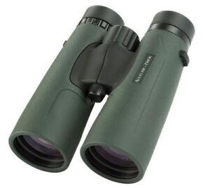 Hawke Nature-Trek 12 x 50 Full Size Binoculars #35105 (UK Stock) BNIB