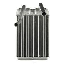 HVAC Heater Core Spectra 94756