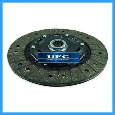 UF STAGE 2 CARBON KEVLAR CLUTCH DISC PLATE 92-05 HONDA DEL SOL CIVIC D15 D16 D17