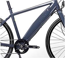 LiMn Grace BionX TransX Umbau Range-Extender für Zusatzakku E-Bike Fahrradakku
