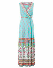 Monsoon Dresses Size 18 for Women