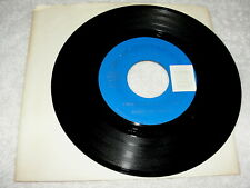"""Henry Lee Summer """"I Wish I Had A Girl / Wing Tip Shoes"""" 45 RPM,7"""",1986, Nice NM!"""