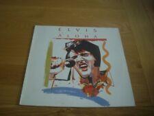 Elvis Presley-The alternate aloha.lp