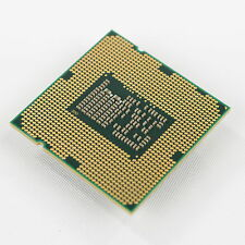 Intel Core i5-680 3.60GHz 4MB 2.5 GT/s  Desktop CPU Processor SLBTM LGA1156